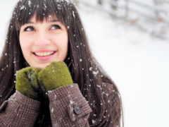 зимней, люди, идеи