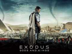 god, king, exodus