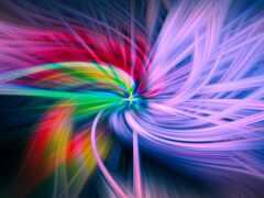 fractal, art, комментарий