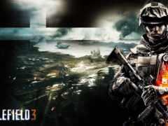 игры, battlefield, акпп