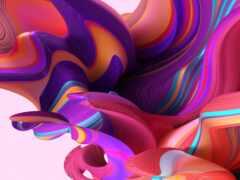 цвета, design, цветы