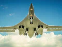 plane, бомбардировщик, raf