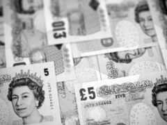 money, pound, их