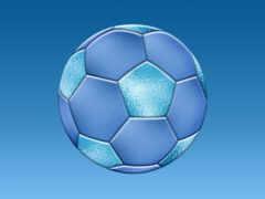 футбол, спорт, лига