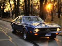coche, medium, bluetooth
