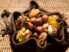 spas, walnut, third