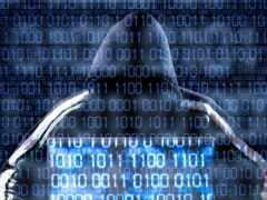 les, хакер, par