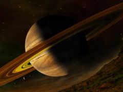 planets, космос, duvar