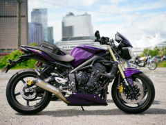 triumph, мотоциклы, desktop