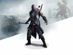 assassin, creed, крид