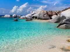 fuerteventura, пляж, beaches