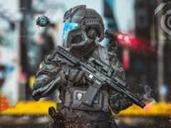 game, live, police