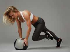 фитнес, скидки, выбор