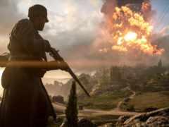 battlefield, war, музыка