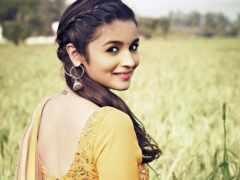 alia, bhatt, she