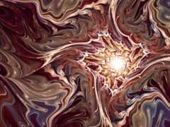 art, explosion, artists