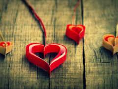 день, святая, valentine