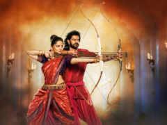 conclusion, bahubali, легенды