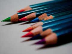 карандаши, fondos, iphone