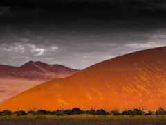 atacama, пустыня, desierto