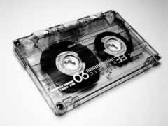кассета, audio, musicforever