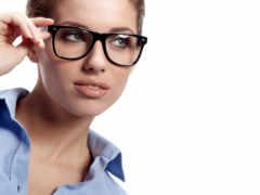 очки, люди, очках