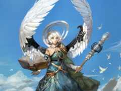 angel, cover, youtube