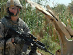 soldiers, army, desktop