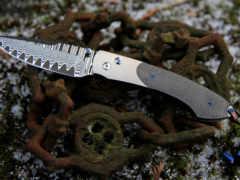 knife, cool, нояб
