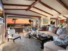 dome, частном, lounge