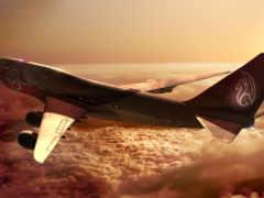 авиация, israelites, boeing