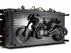 chopper, мотоцикл, vikipediyaperevod
