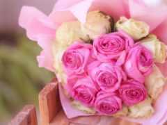 цветочки, cvety, white