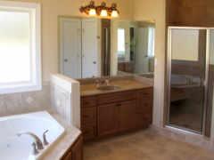 ванной, комнаты, ванная