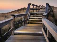 steps, стремянка, ноутбук