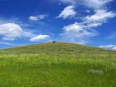 hill, россии, картинка