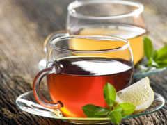 чая, чая, cup