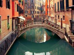 италия, venice, венеция