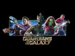 guardian, galaxy, guardiane
