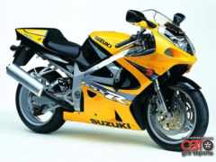 suzuki, мотоцикл, gsx Фон № 96126 разрешение 1024x768