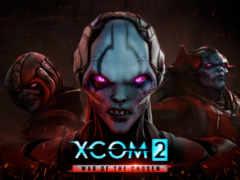 war, xcom, chosen