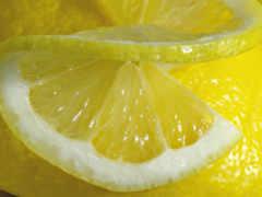 нить, lemon, лимона