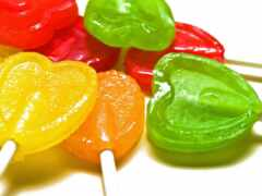candy, eternal, сонник