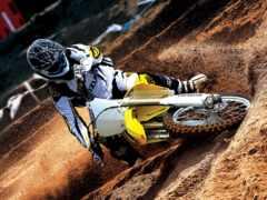 мотокросс, спорт, dirt