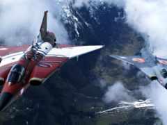 самолёт, sou, guerra