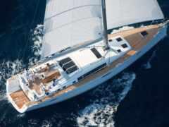 яхта, sail, кипр