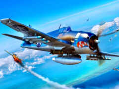 самолёт, rocket, velocity