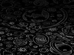 doodle, online, встречать