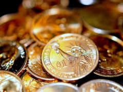 system, символ, валютная