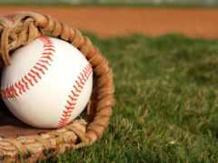una, beisbol, который